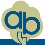 ab-Versicherungsservice