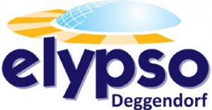 elypso
