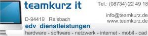 http://www.teamkurz.de/