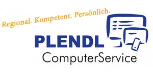 AB-Premiumpartner - Plendl Computerservice